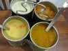south_indian_food_2_singapore