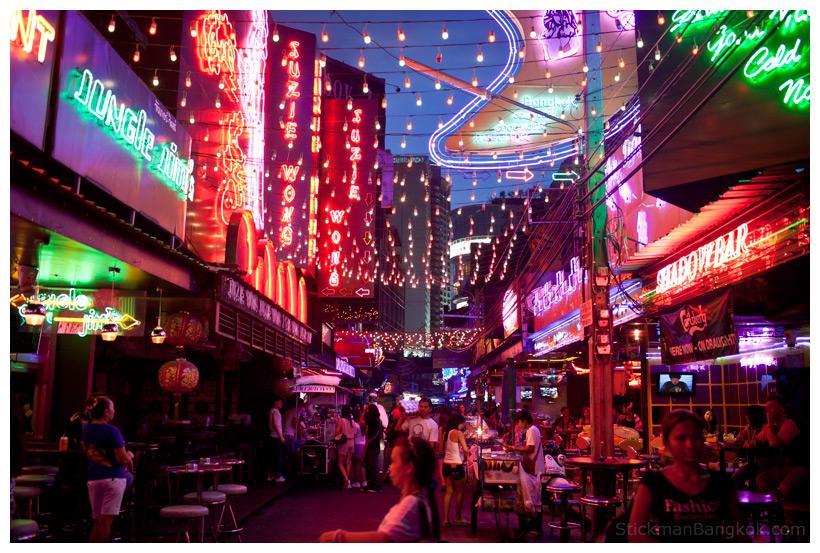 prostitutki-v-bangkoke