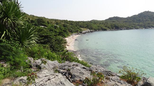 tharn_phang_beach1