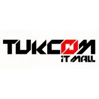 tukcom_logo