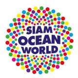 Siam_Ocean_World_logo