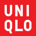 Uniqlo пришел и в Паттайю
