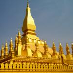 О виза-ране в Лаос (по схеме 2+1, 2+1)