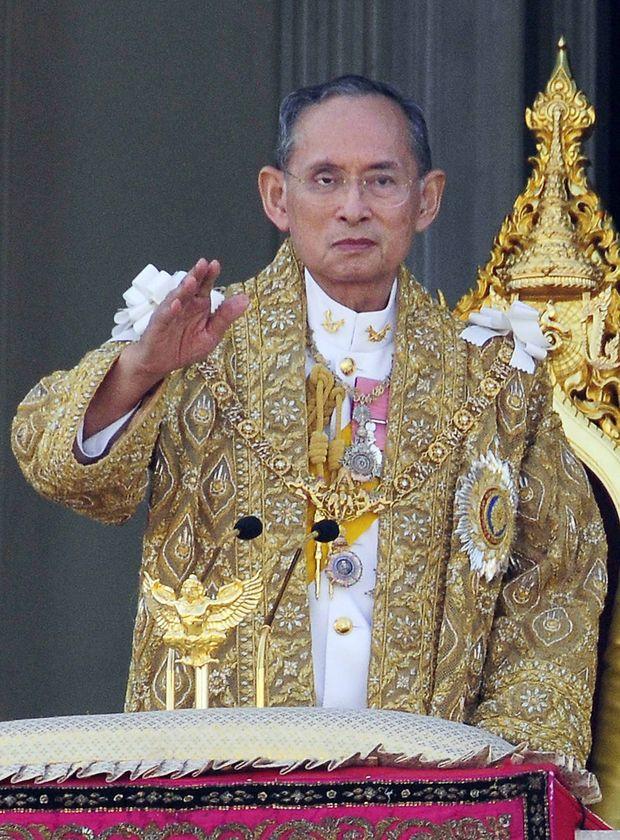 Хуй у тайцев 22 фотография