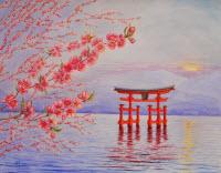 japan_visa_waiver