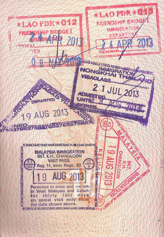 Malaysia_stamp_small