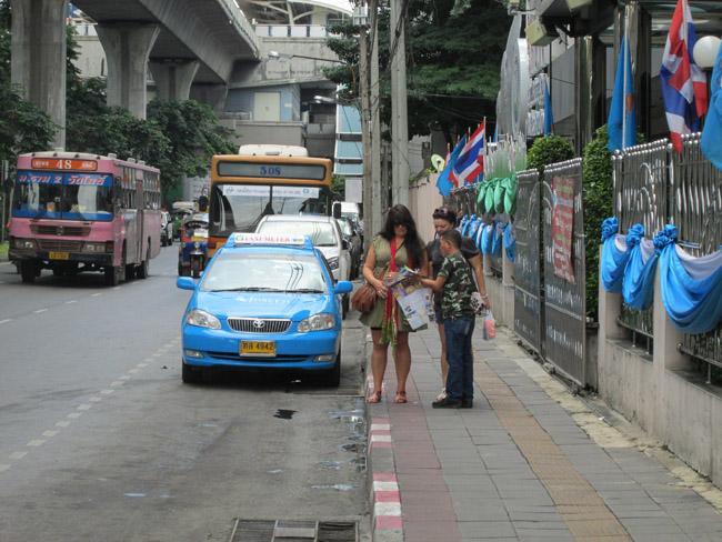 action_zone_bangkok_9