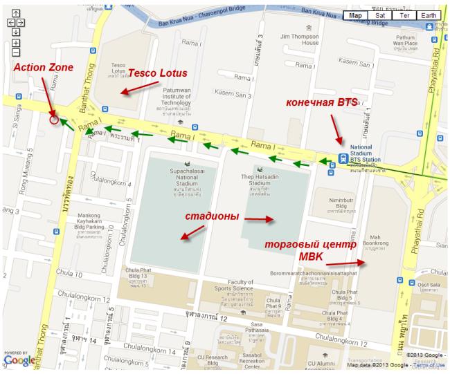 action_zone_bkk_map_explained