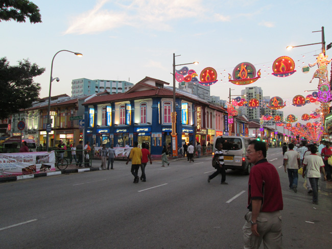 little_india_singapore_1_day