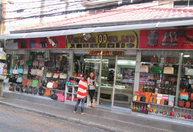 Pattaya_100_Co_Ltd