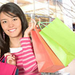 О Вован Shop, Toscano и других заманухах для туристов в Паттайе