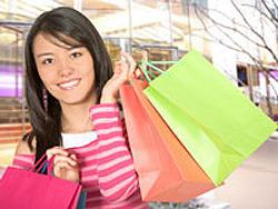 shopping_in_Pattaya