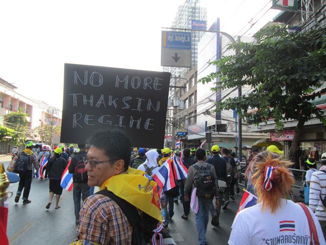 Bangkok_blockade_09