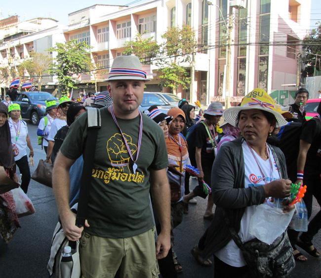 Bangkok_blockade_10