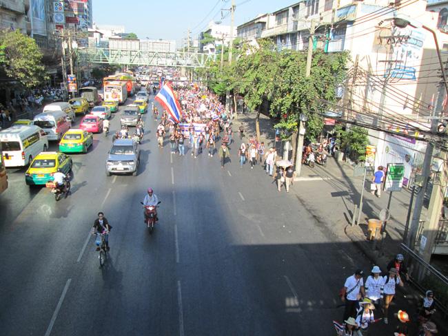 Bangkok_blockade_11