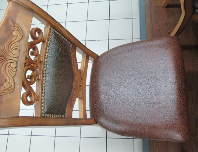 furniture_from_thailand_02