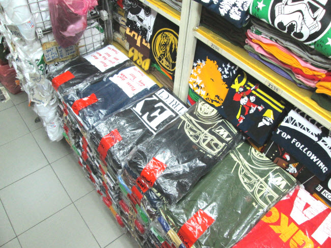 cheap_thai_t-shirts_01