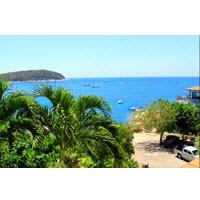 phuket_view