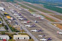 аэропорт u-tapao