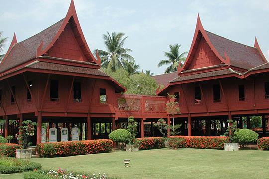 thaihouses09