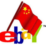 Региональные сайты eBay