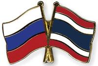 russian-thai