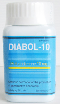 diabol-10_from_thailand_small