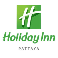 Holiday_Inn_Pattaya_logo