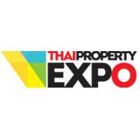 Thai_real_estate_expos