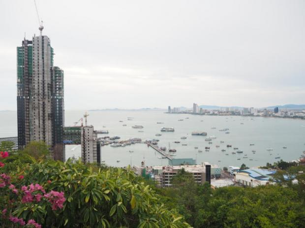 panoramic_view_from_pratamnak