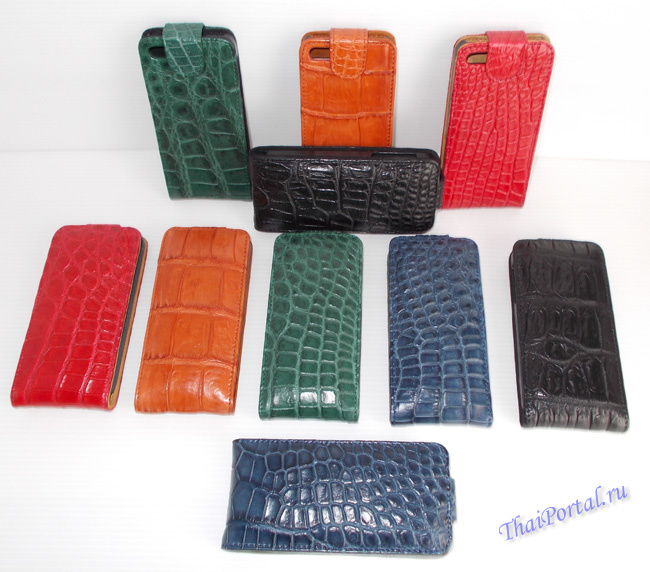 crocodile_leather_iPhone_5_and_5S_cases_01