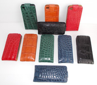 crocodile_leather_iPhone_5_and_5S_cases_01_small
