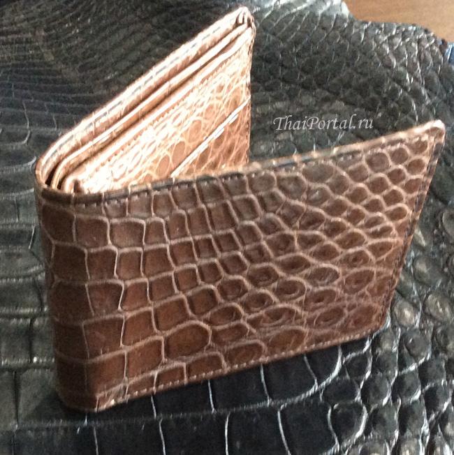 crocodile_leather_wallet_premium_03