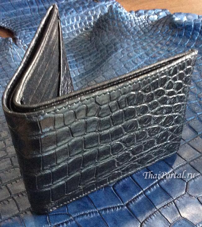 crocodile_leather_wallet_premium_06