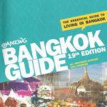 Зачётный гид по Бангкоку