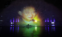 87th_birthday_of_thai_king_small