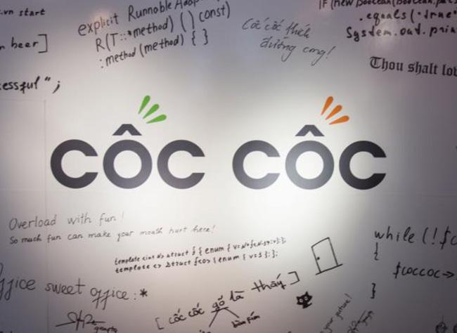 coc_coc_example