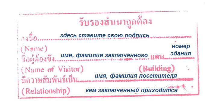 red_stamp_bangkwang_prison_filled