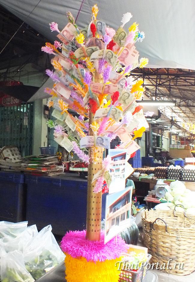 unofficial_bangkok_10
