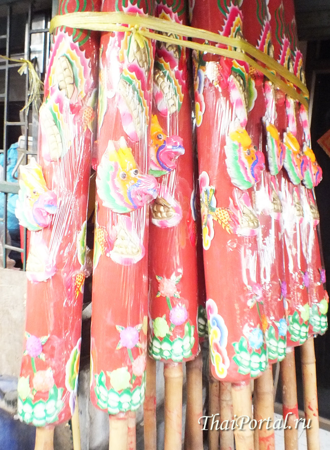 unofficial_bangkok_23
