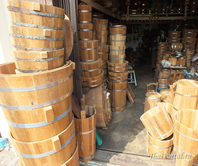 unofficial_bangkok_28