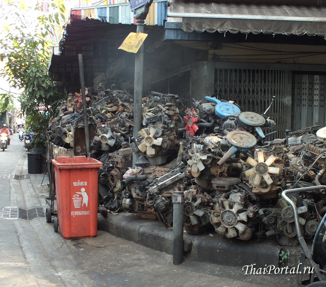 unofficial_bangkok_29