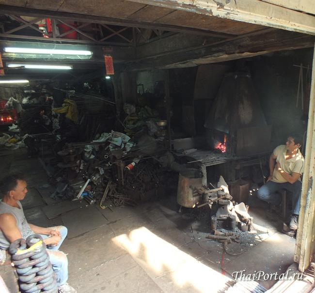 unofficial_bangkok_30
