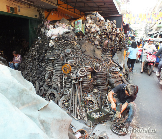 unofficial_bangkok_34