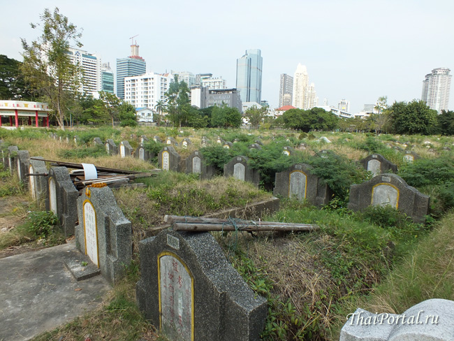unofficial_bangkok_35
