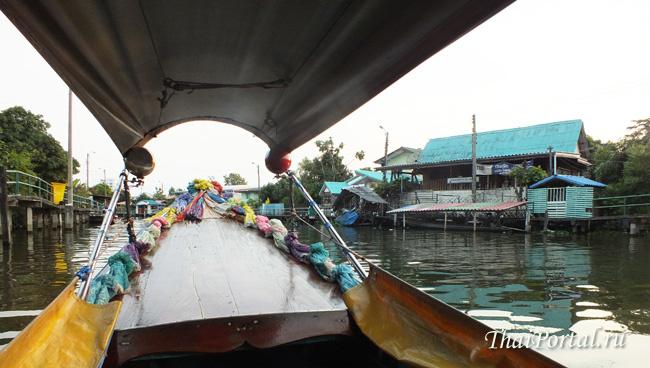 unofficial_bangkok_38