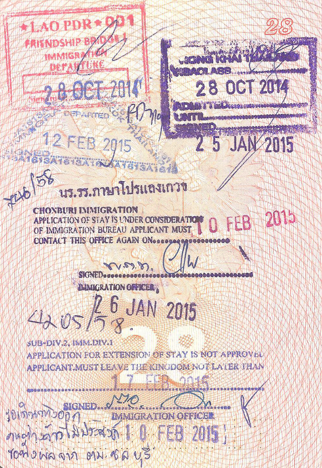 passport_with_thai_immigration_stamps