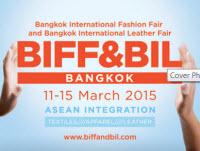biff_n_bil_bangkok_fair_2015