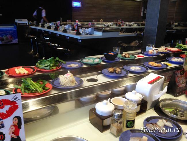 japanese_buffett_shabushi_bangkok_01