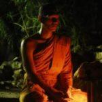 Поучиться медитировать в Таиланде